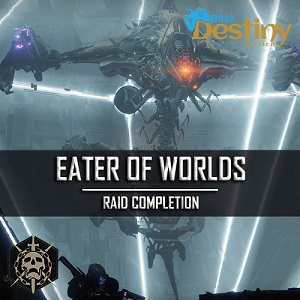 eater of worlds boost cheap boosting carry recovery