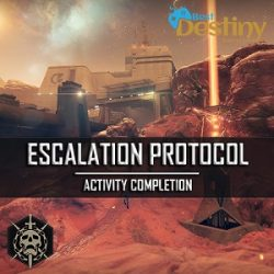 escalation protocol boost cheap boosting carry recovery