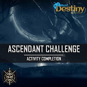 ascendent challenge cheap boosting carry recovery