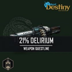 21 delirium cheap boosting carry recovery