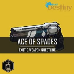 ace of spades boost cheap boosting carry recovery