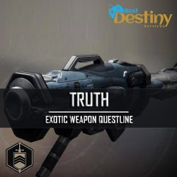Truth-boost-best-destiny-services
