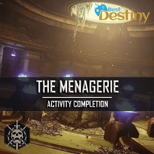 the-menagerie-boost-best-destiny-services