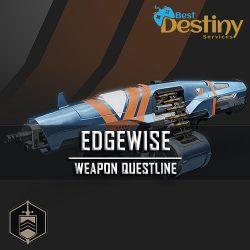 edgewise boost