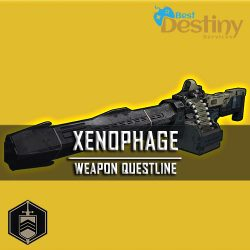 xenophage-boost-carry-boosting