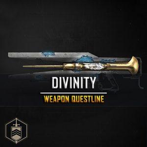 Guardians4u divinity boost