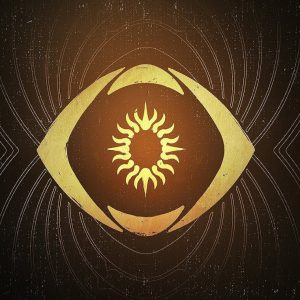 trials of osiris boost