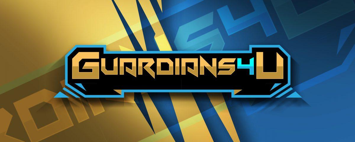 Guardians4u