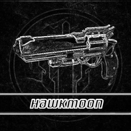 hawkmoon boosting