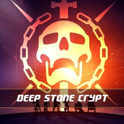 deep stone crypt boosting