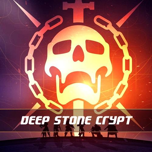 deep stone crypt boosting