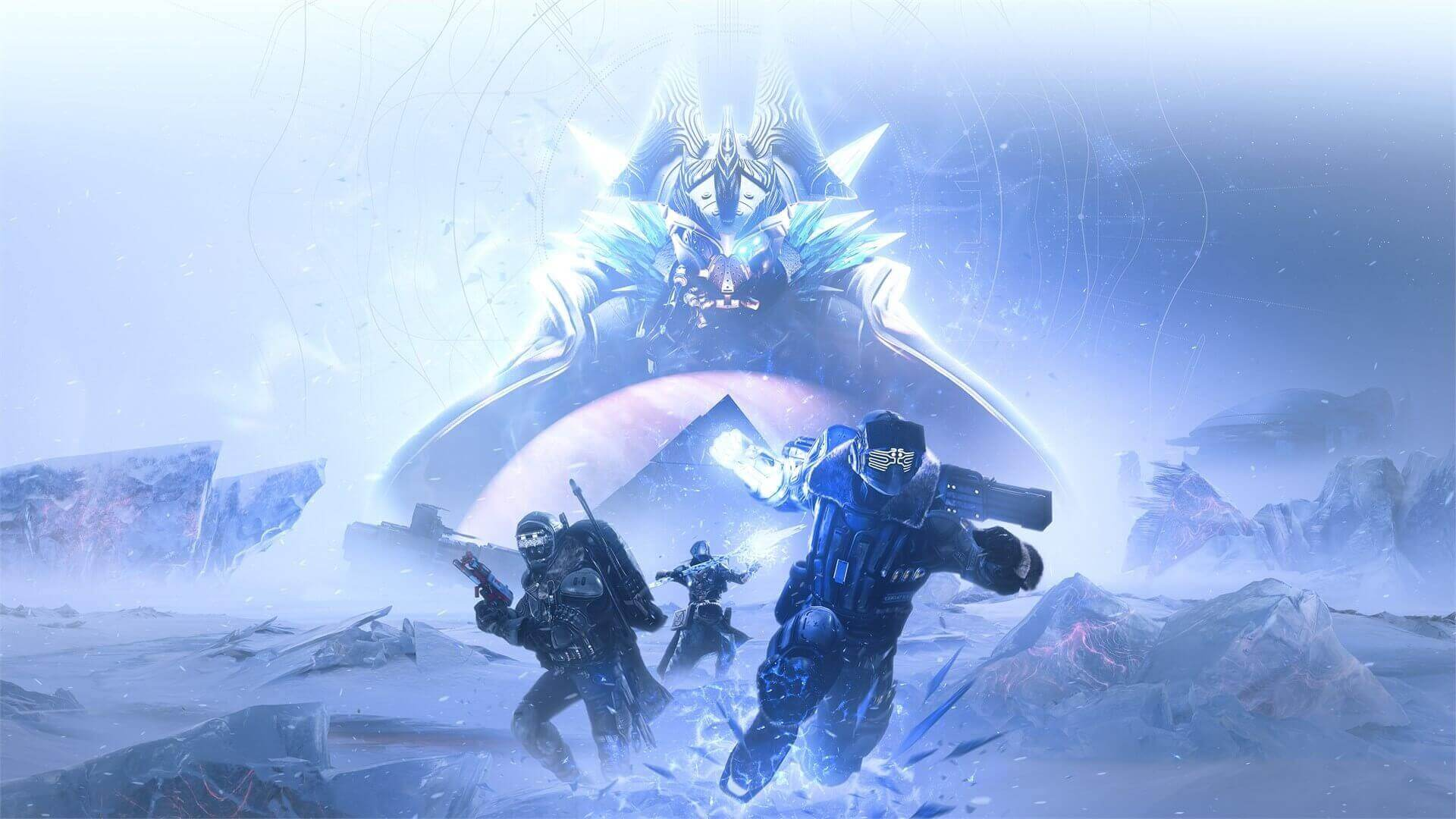guardians4u beyond light trials carries recoveries carry