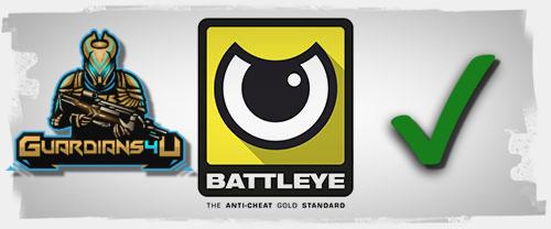 guardians4u battle eye proof