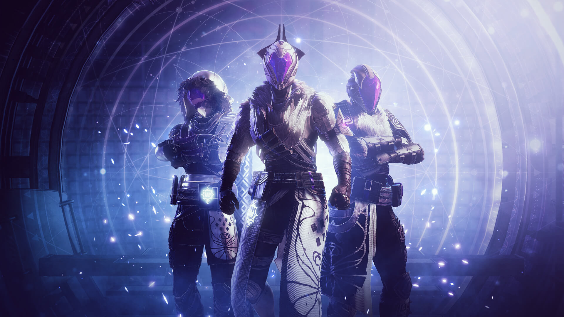 destiny 2 account recovery carry secure boost and boosting