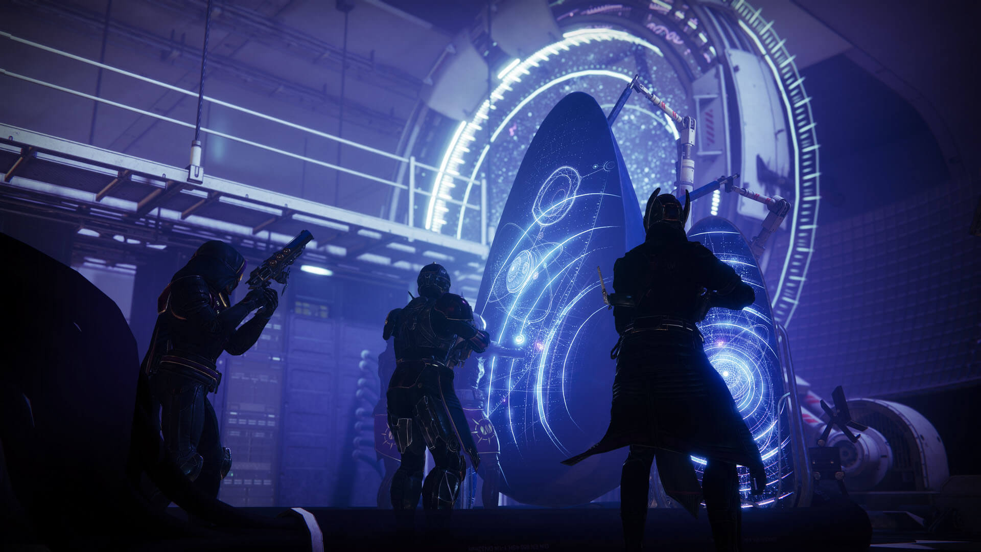 destiny 2 account recovery secure boosts